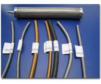 Conduit Assemblies